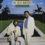 The Isley Brothers - Come My Way ноты для фортепиано