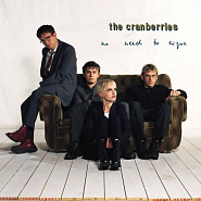 The Cranberries - No Need to Argue ноты для фортепиано