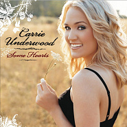Carrie Underwood - Jesus Take the Wheel ноты для фортепиано