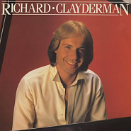 Richard Clayderman - Matrimonio de amor ноты для фортепиано