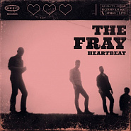 The Fray - Heartbeat ноты для фортепиано