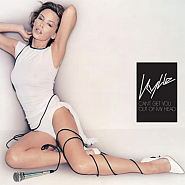Kylie Minogue - Can't Get You Out Of My Head ноты для фортепиано