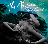 Melody Gardot - So We Meet Again My Heartache ноты для фортепиано