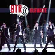 Big Time Rush - Blow Your Speakers ноты для фортепиано