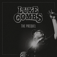 Luke Combs - Even Though I'm Leaving ноты для фортепиано