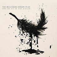 The Dillinger Escape Plan - One of Us is the Killer ноты для фортепиано