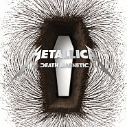 Ноты Metallica - The Day That Never Comes